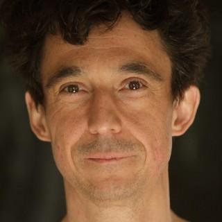 François Veyrunes