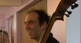 Pierre Badaroux
