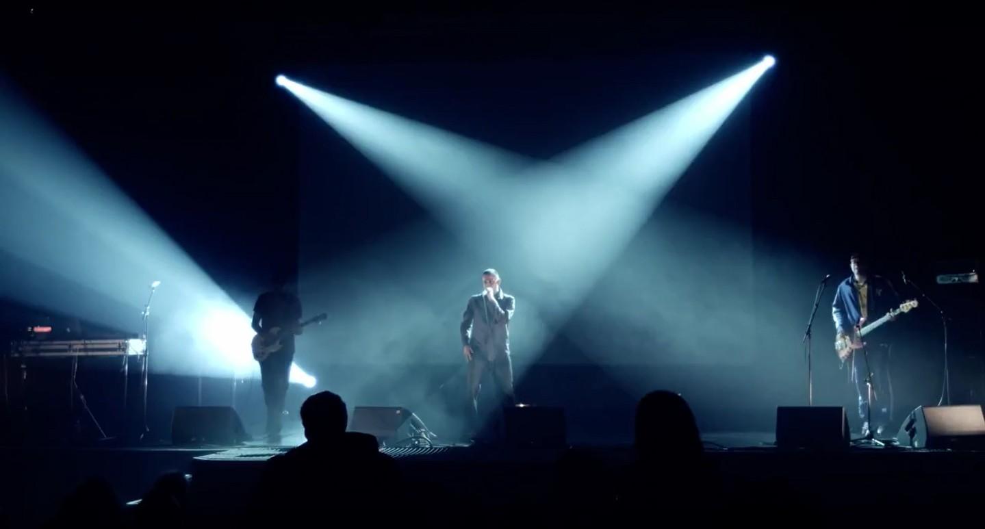Maestro - Dose le son