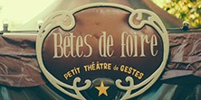 betes-l-pesque-news-2419-2466