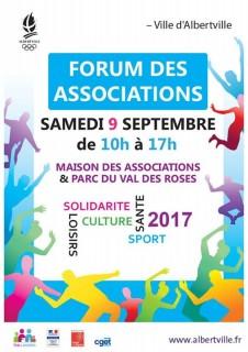 forum-asso-2017-2561