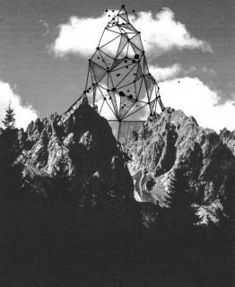 graphic-mountains-web-actu-2573