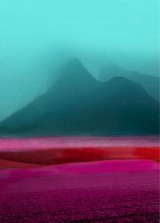 paysagedometheatre-16-17-web-2481