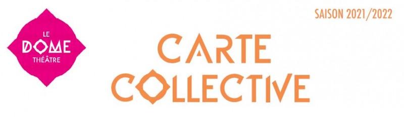 carte-coll-2771