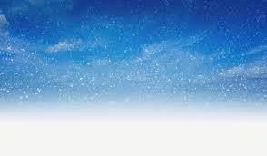 ciel-neige-2617