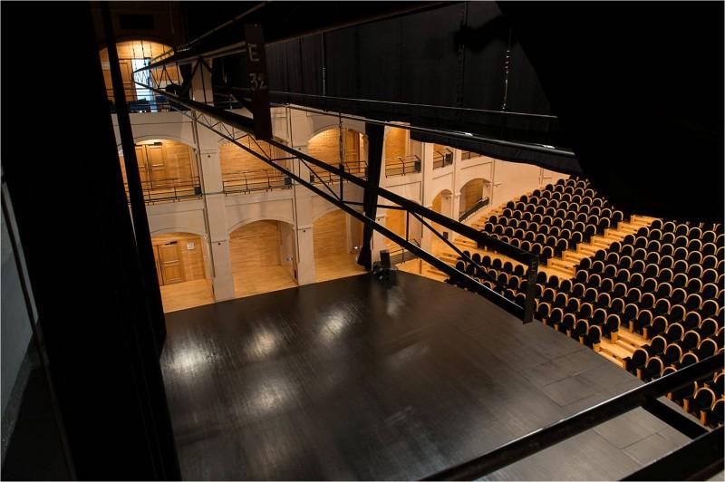 Best Cinema Dome Albertville Images - Transformatorio.us ...