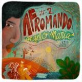 Angelo Maria -  Album Afromando