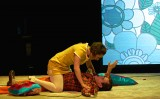 Kouples - operact et jeune opéra compagnie