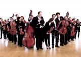Orchestre des Pays de Savoie - Le Requiem de Fauré