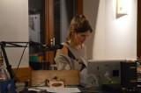 Réveille-toi ! Thierry Balasse, Cécile Maisonhaute - Compagnie Inouïe - Compositeur associé