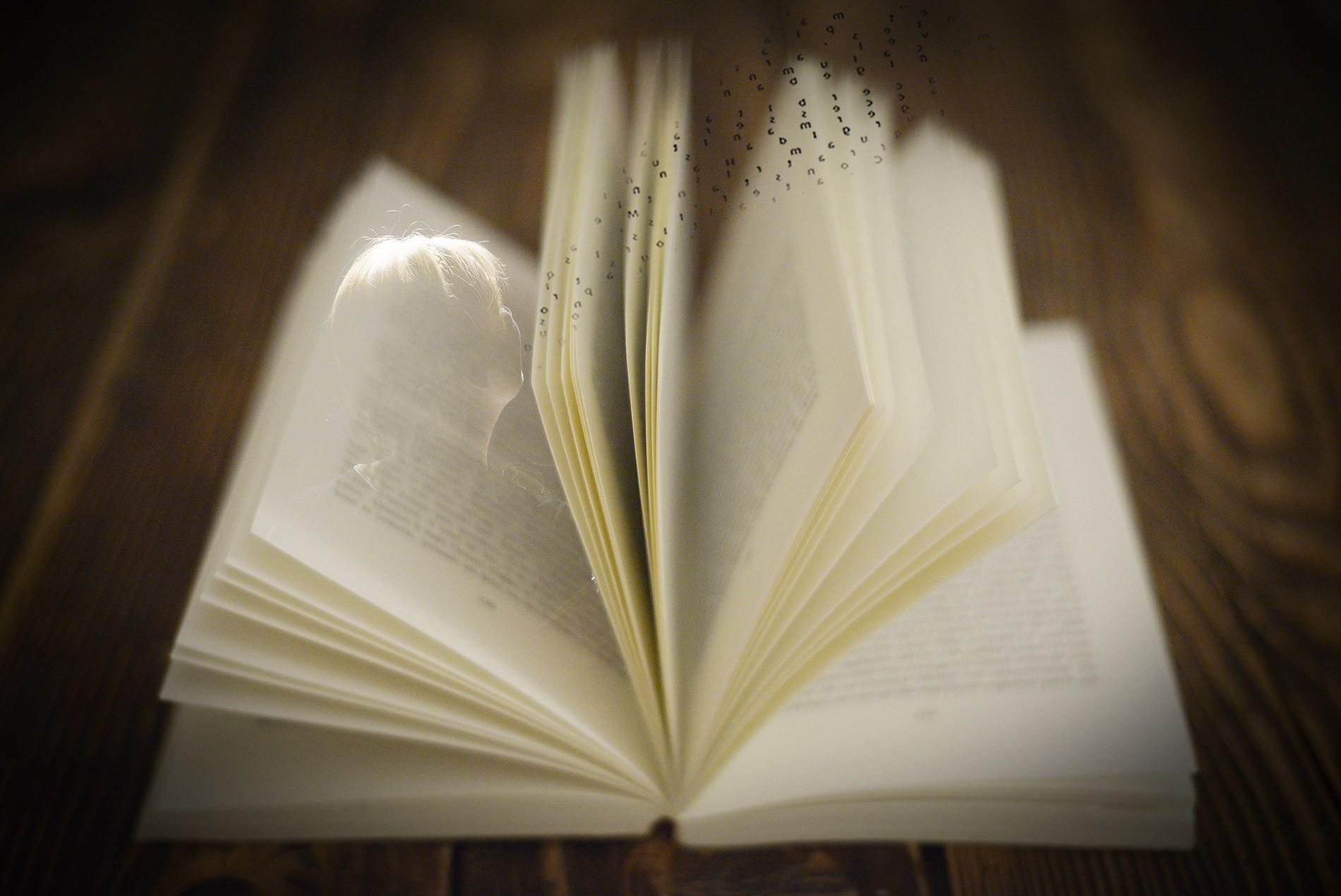 Spectacle L I R Livre In Room Biblioth Que Num Rique Compagnie Th Tre Nouvelle G N Ration
