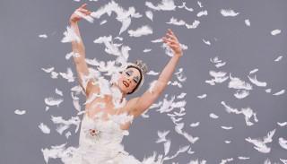 ballets-trocadero-crsascha-vaughn-1281