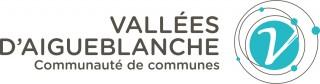CC Vallée d'Aigueblanche