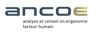 Logo Ancoe