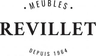 Meubles Revillet