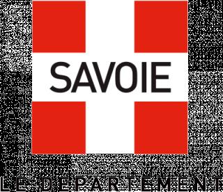 savoie-73-logo-2014-1351