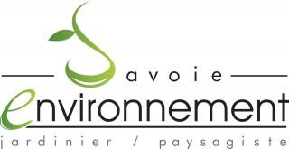 Savoie Environnement