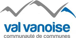 Val Vanoise, communauté de communes
