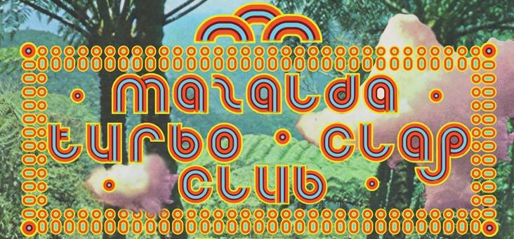 mazalda-turbo-clap-club-site-1209