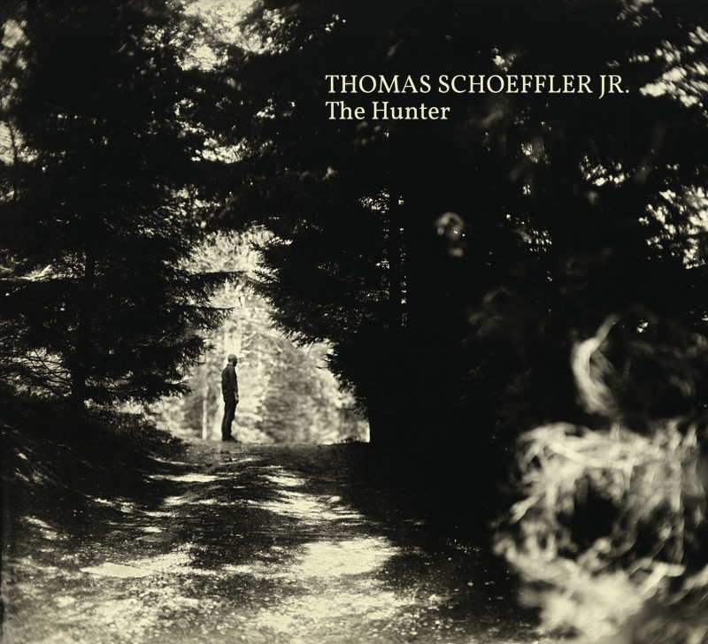 thomas-schoeffler-jr